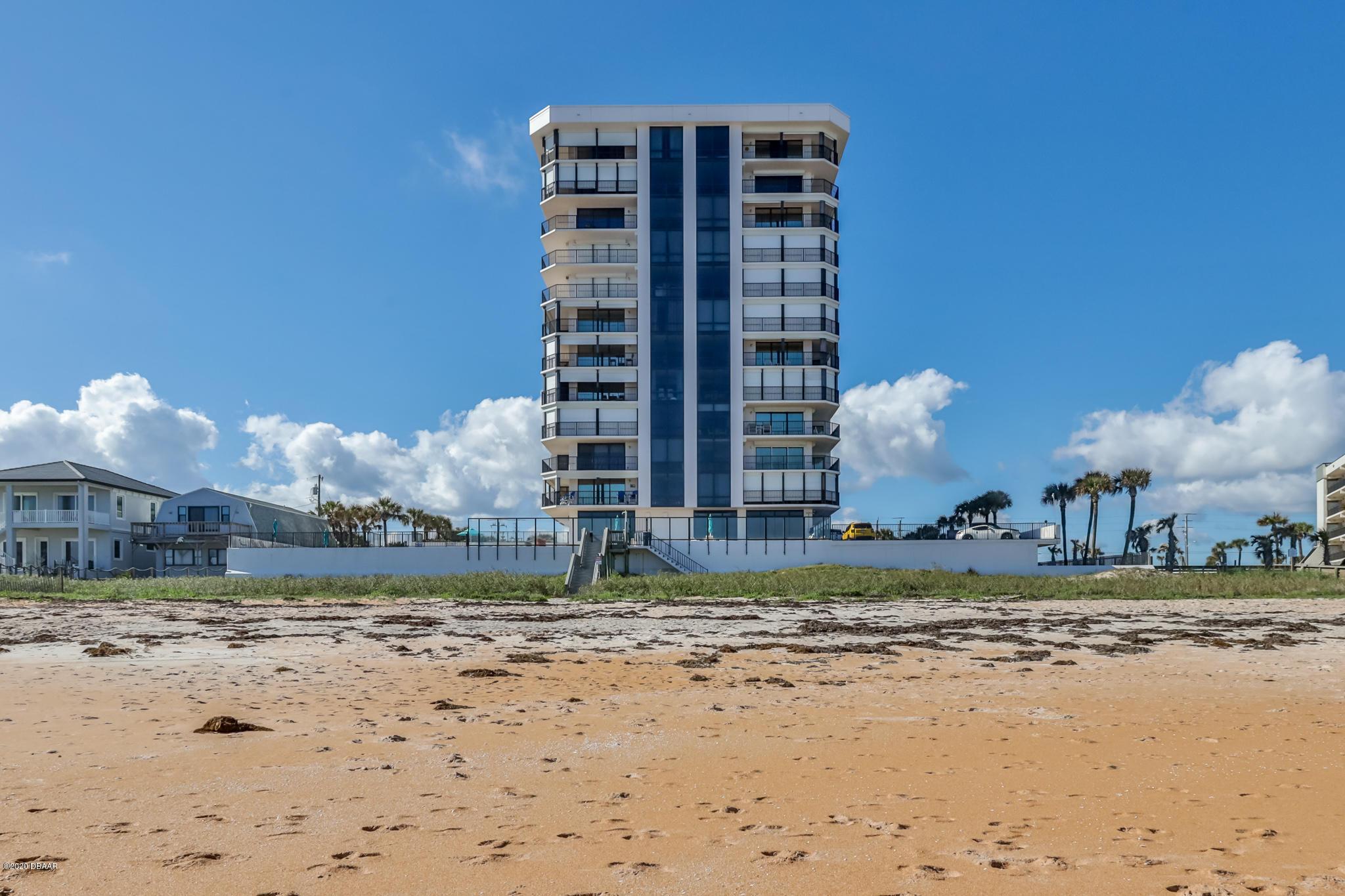 1239 Ocean Shore Ormond Beach - 1