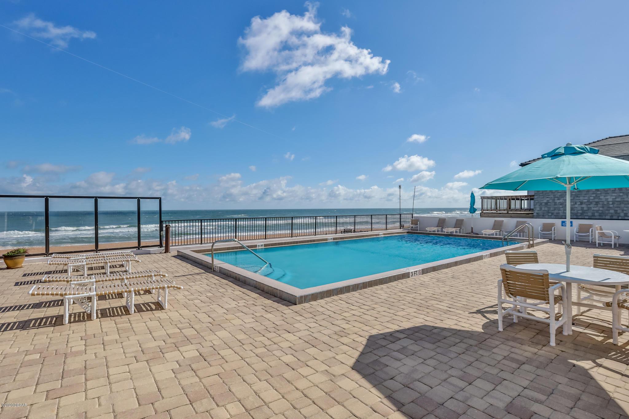 1239 Ocean Shore Ormond Beach - 32
