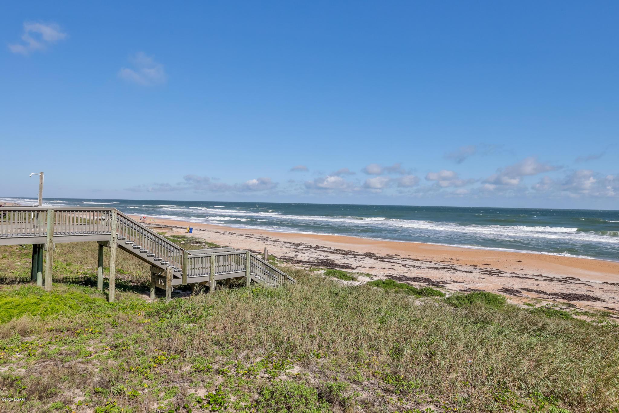 1239 Ocean Shore Ormond Beach - 33
