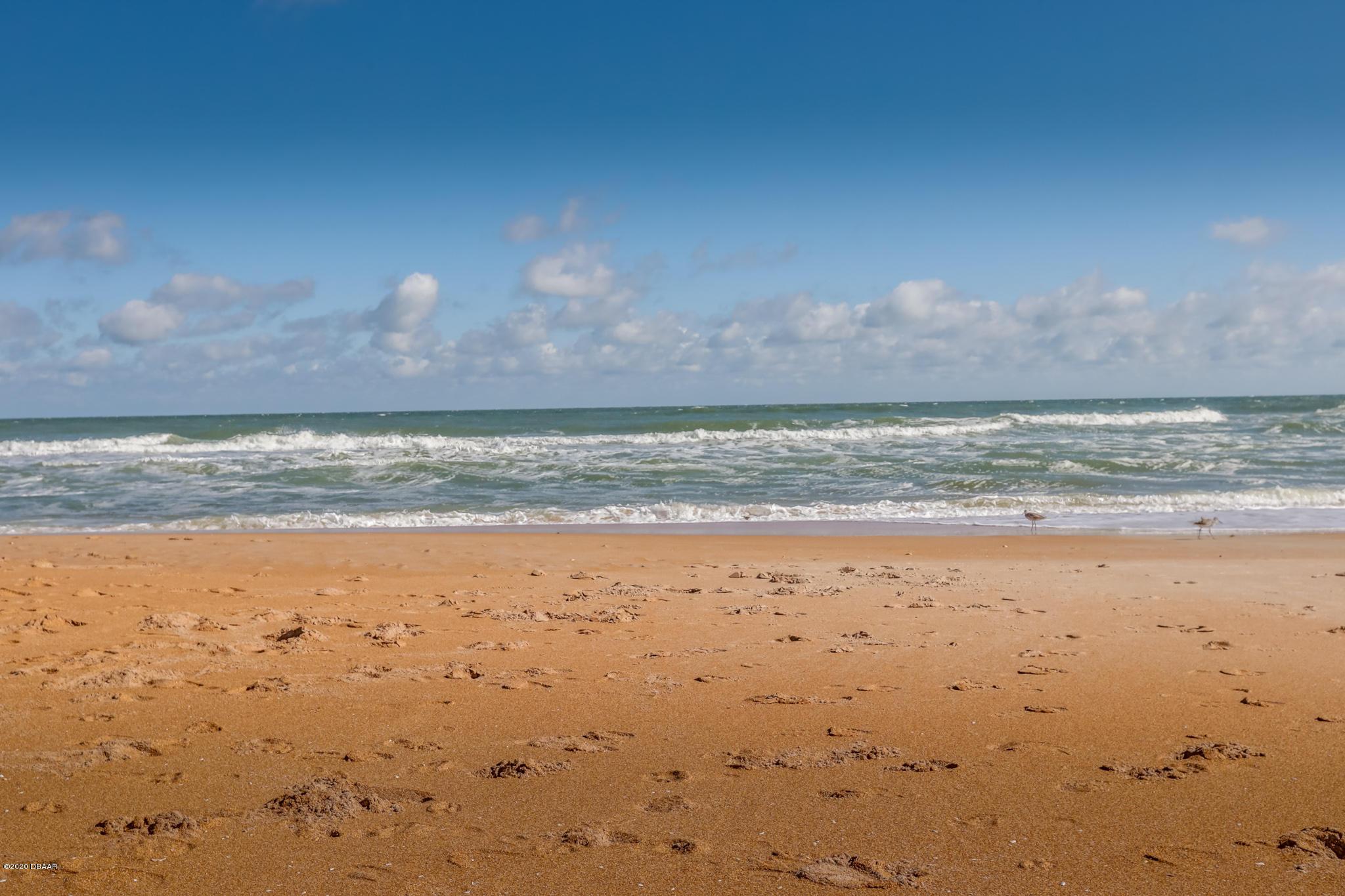 1239 Ocean Shore Ormond Beach - 35