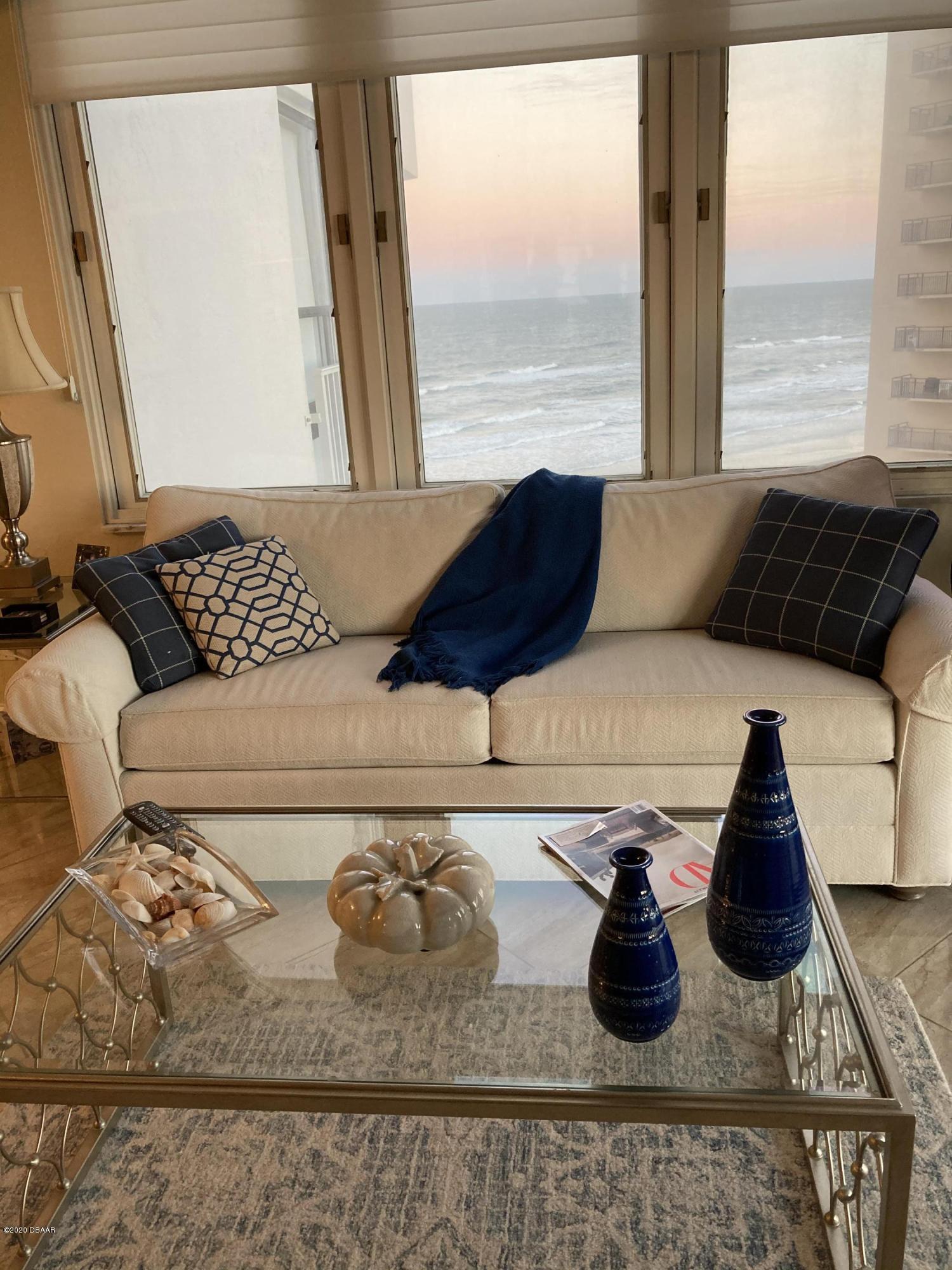3047 Atlantic Daytona Beach - 10