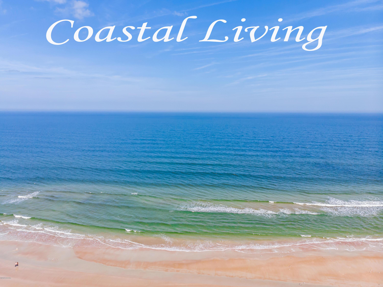 3051 Atlantic Daytona Beach - 3