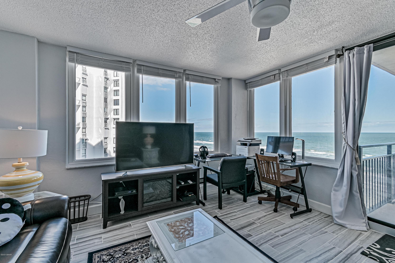 3051 Atlantic Daytona Beach - 13