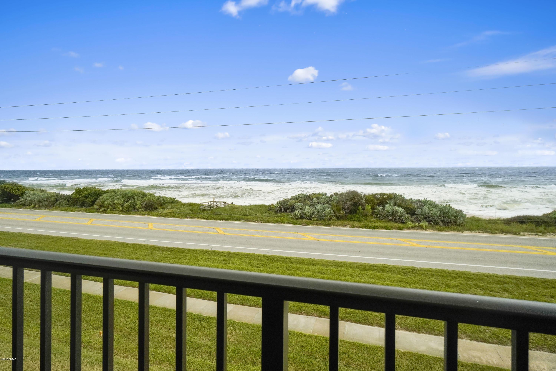3100 Ocean Shore Ormond Beach - 25