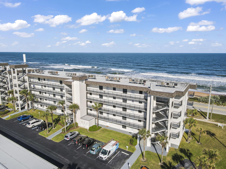 3100 Ocean Shore Ormond Beach - 27