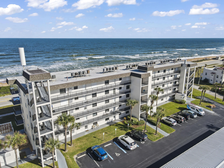 3100 Ocean Shore Ormond Beach - 28