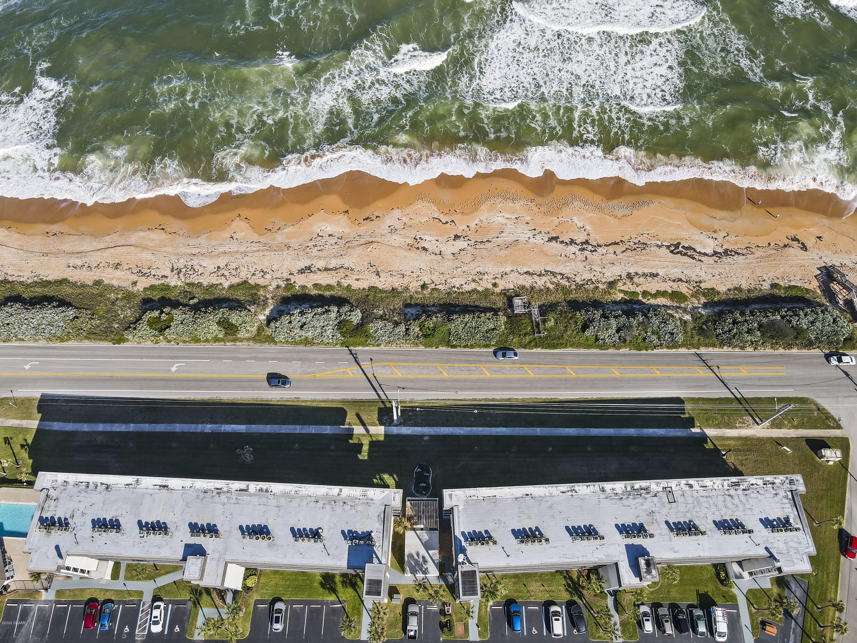 3100 Ocean Shore Ormond Beach - 29