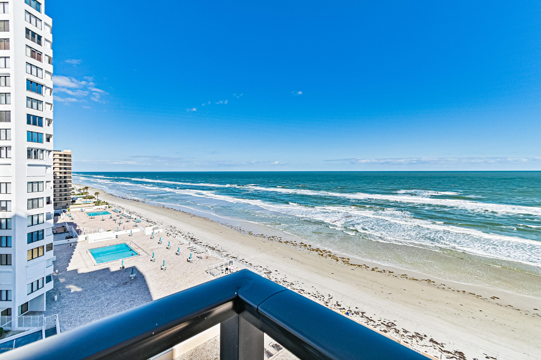 3051 Atlantic Daytona Beach - 32