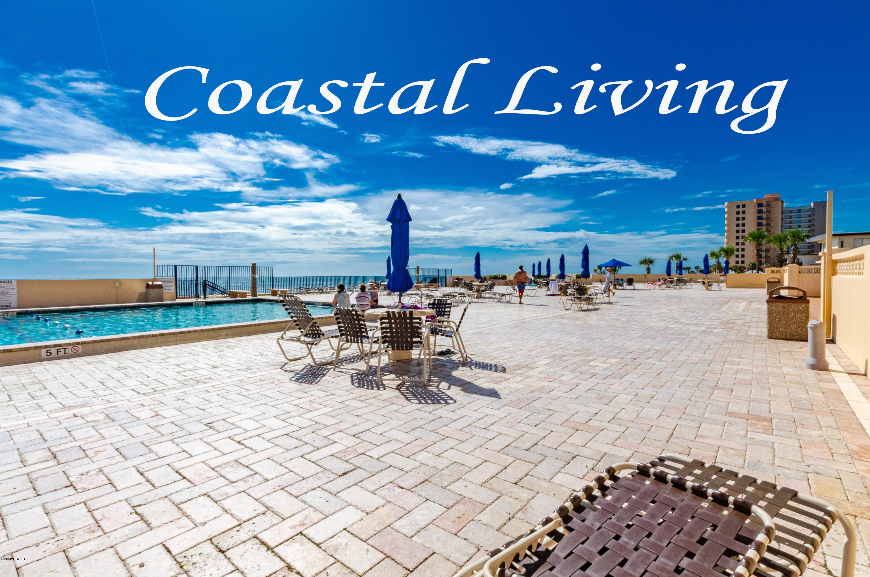 3051 Atlantic Daytona Beach - 38
