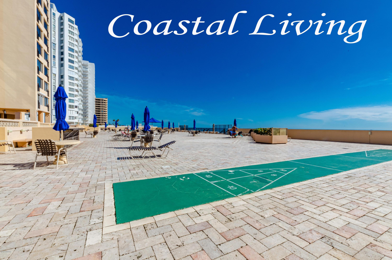 3051 Atlantic Daytona Beach - 39
