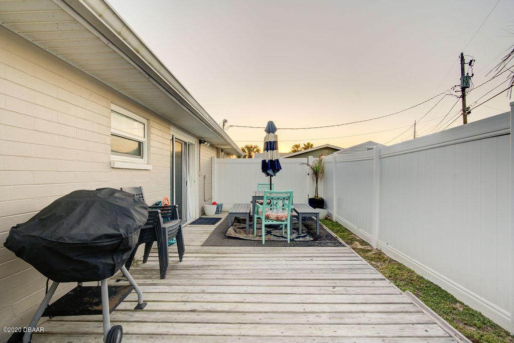 1 San Jose Ormond Beach - 46