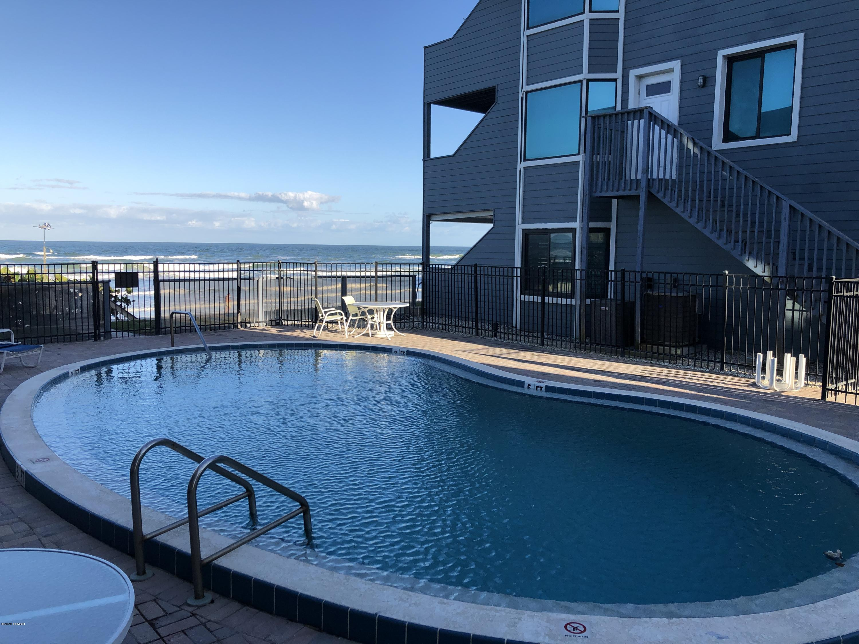 4421 Atlantic Ponce Inlet - 30