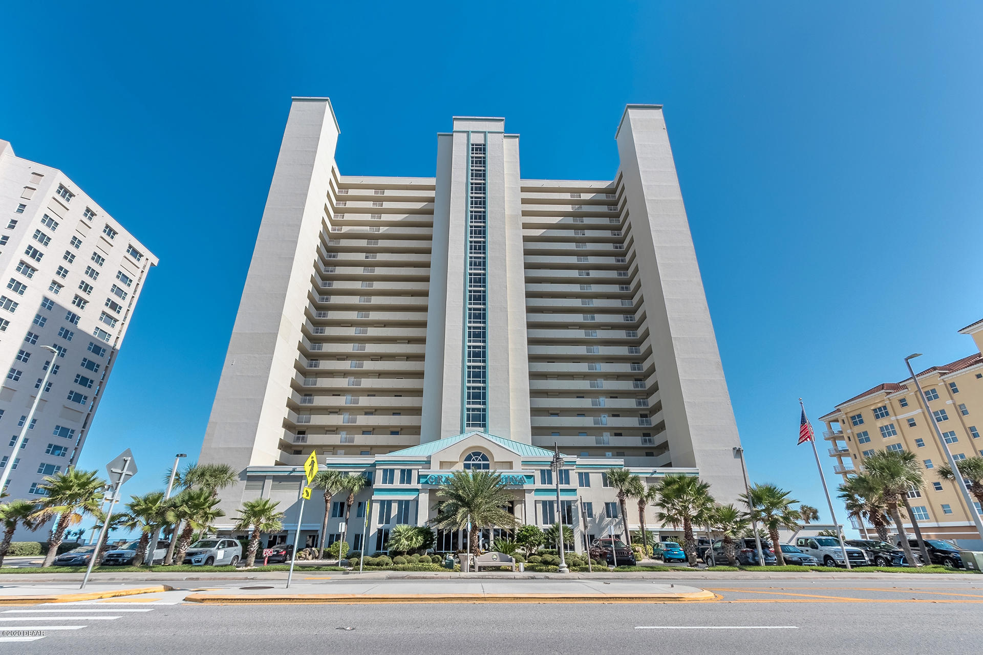 Photo of 3333 S Atlantic Avenue #1802, Daytona Beach Shores, FL 32118