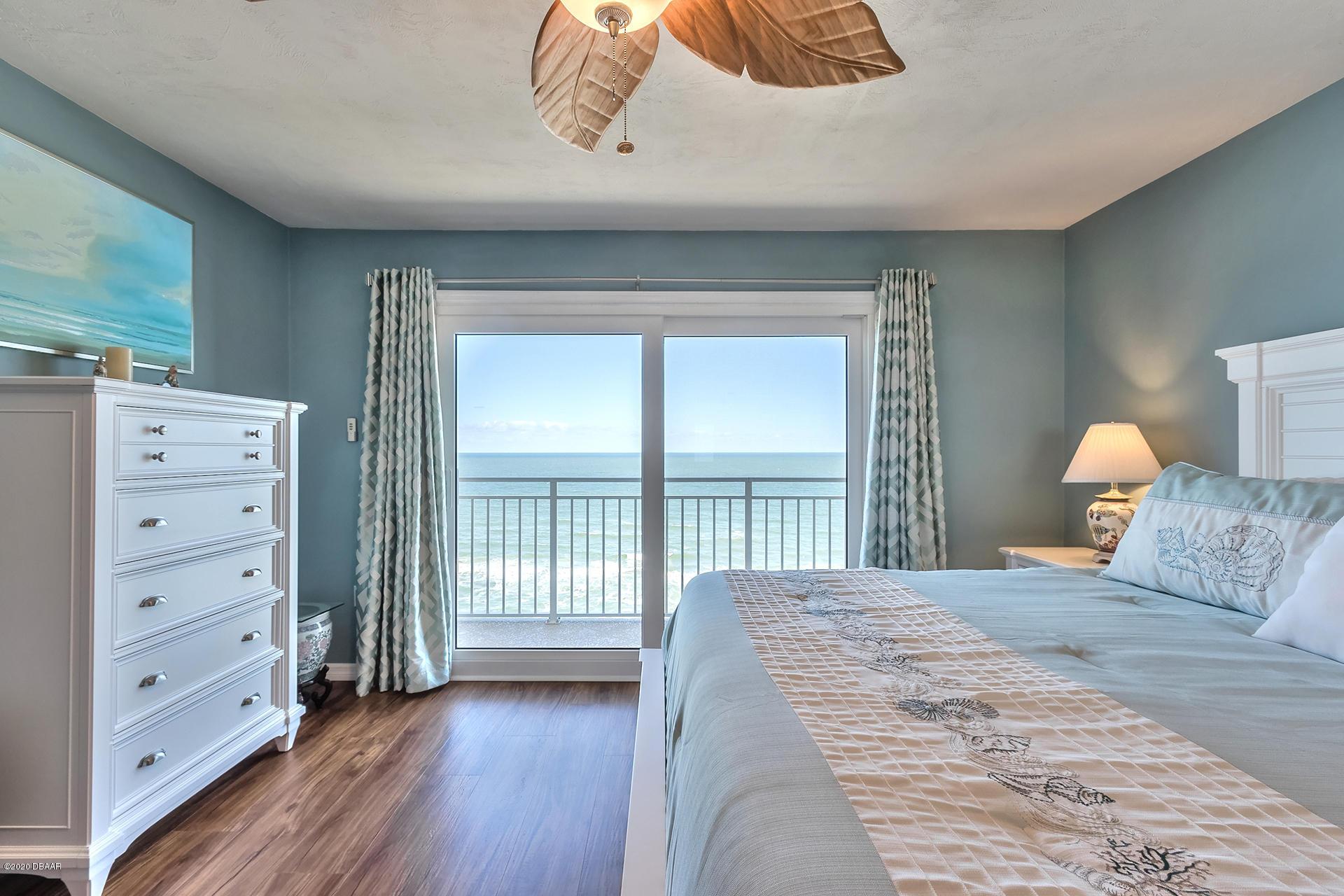 3333 Atlantic Daytona Beach - 18