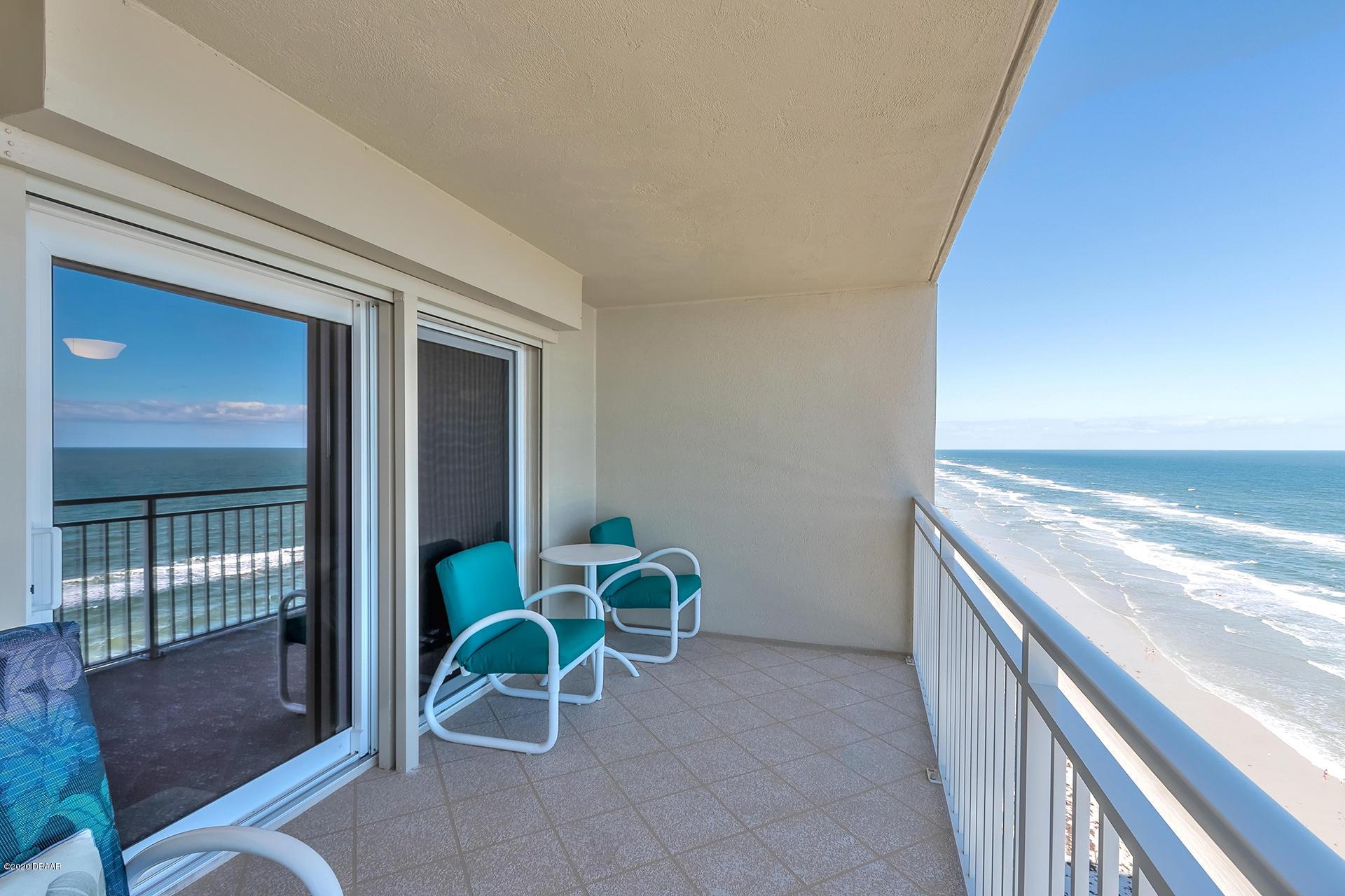 3333 Atlantic Daytona Beach - 32
