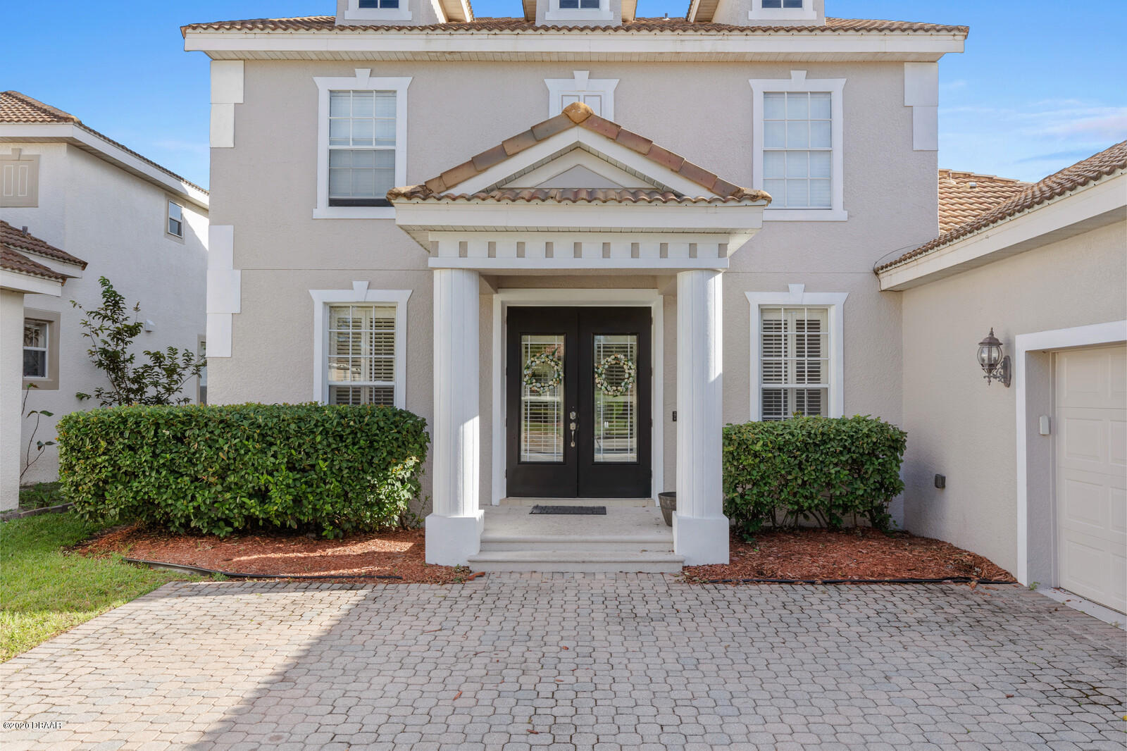 463 Venetian Villa New Smyrna Beach - 6