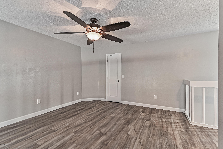 140 Cedarwood Village Daytona Beach - 21