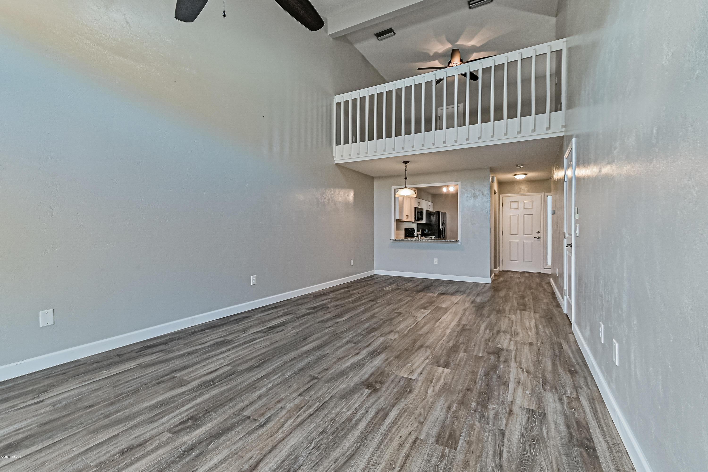 140 Cedarwood Village Daytona Beach - 4