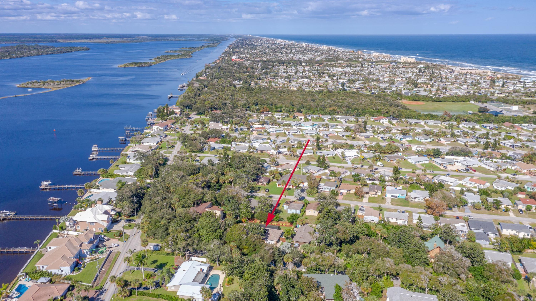 81 Concord Ormond Beach - 49