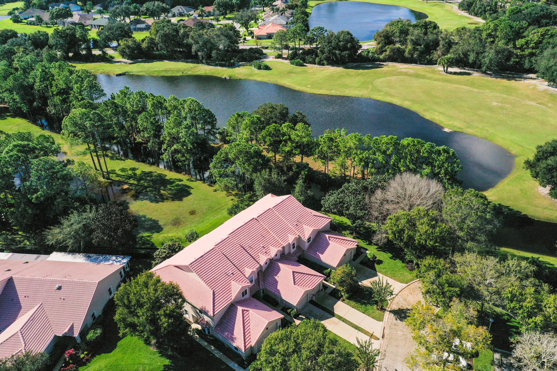 29 Golf Villa Port Orange - 25