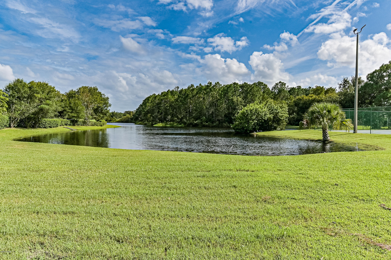 29 Golf Villa Port Orange - 35
