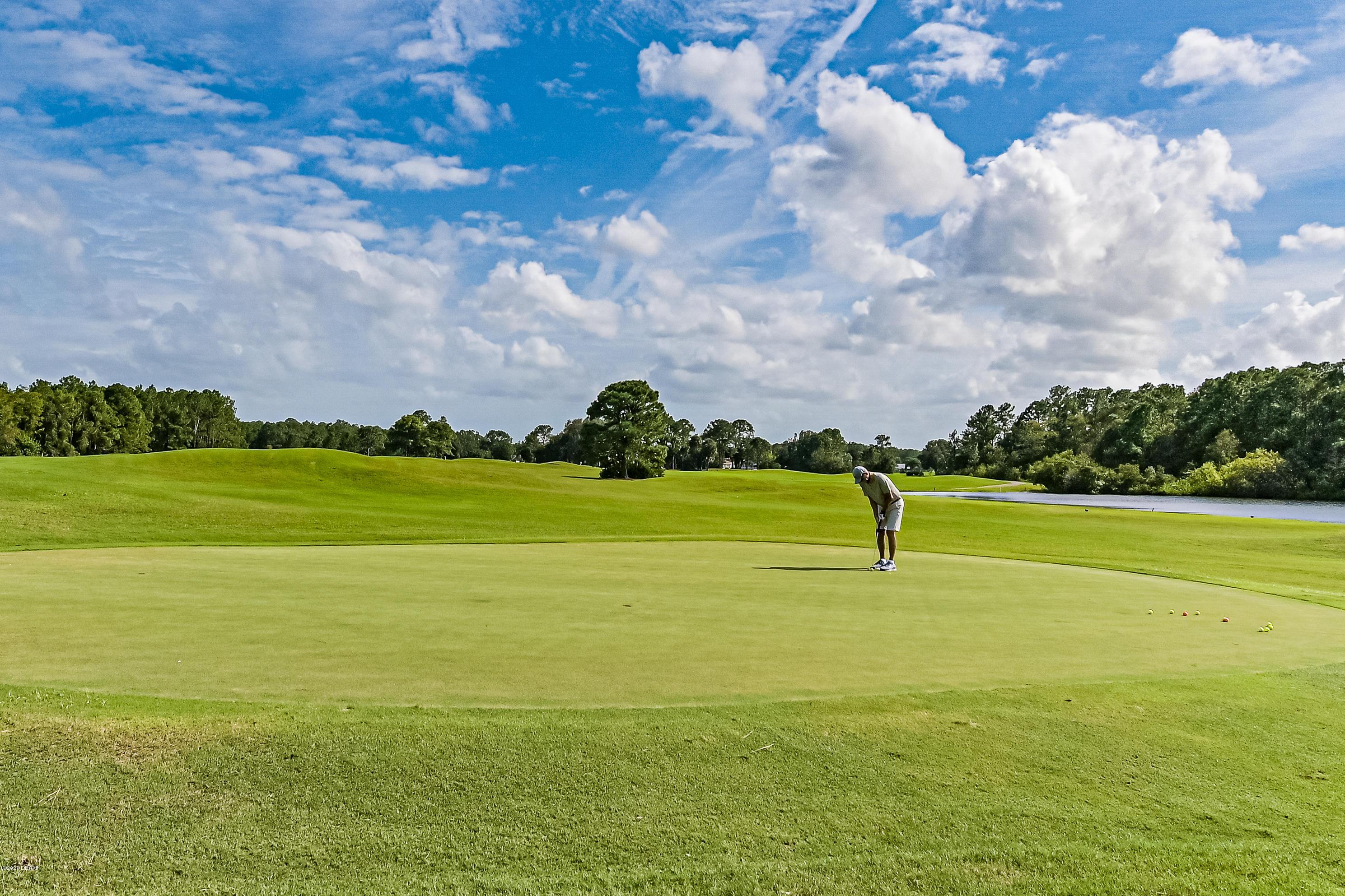 29 Golf Villa Port Orange - 37