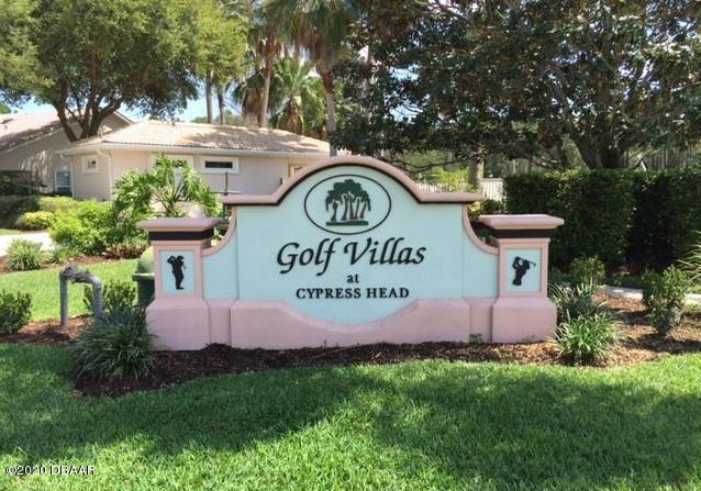 29 Golf Villa Port Orange - 27