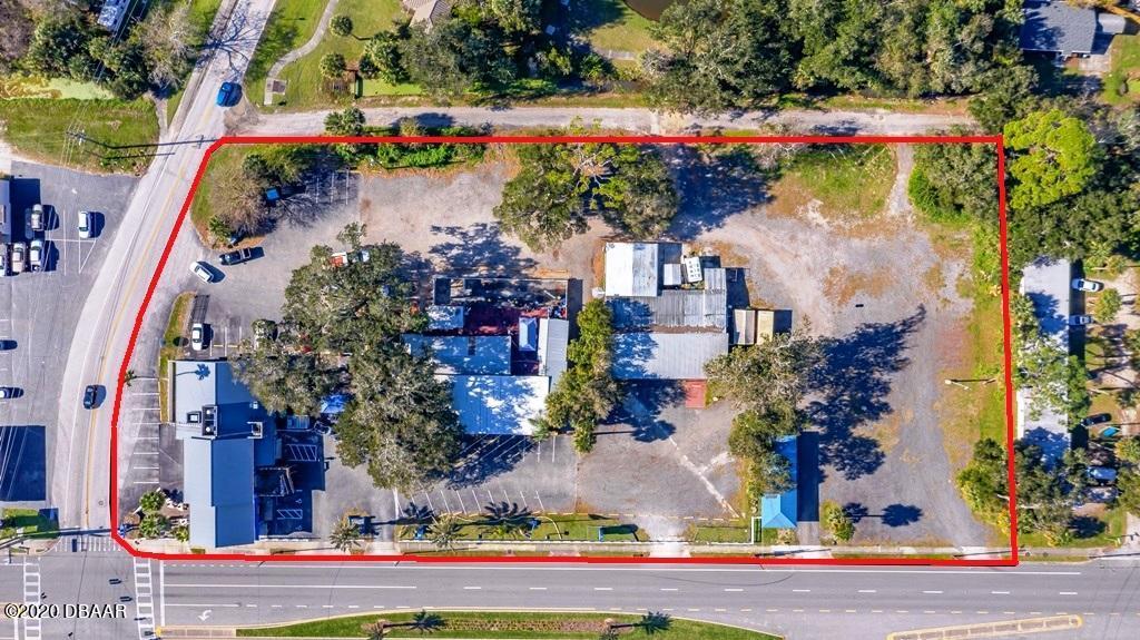 Photo of 5236 S Ridgewood Avenue, Port Orange, FL 32127