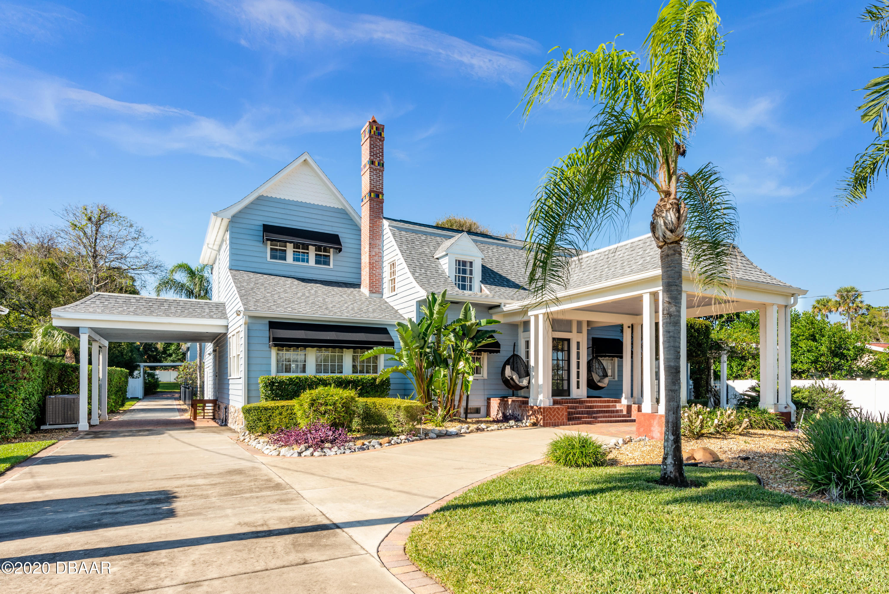 Photo of 936 Riverside Drive, Holly Hill, FL 32117