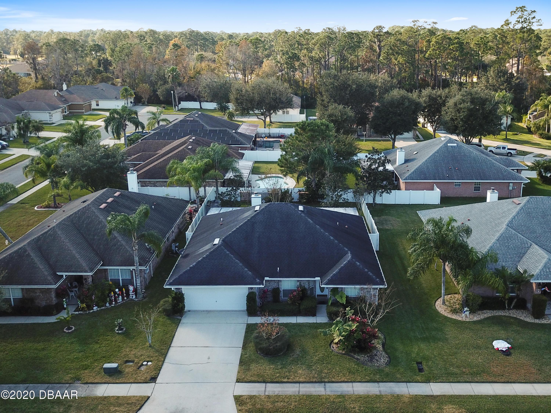 Photo of 5486 Ward Lake Drive, Port Orange, FL 32128
