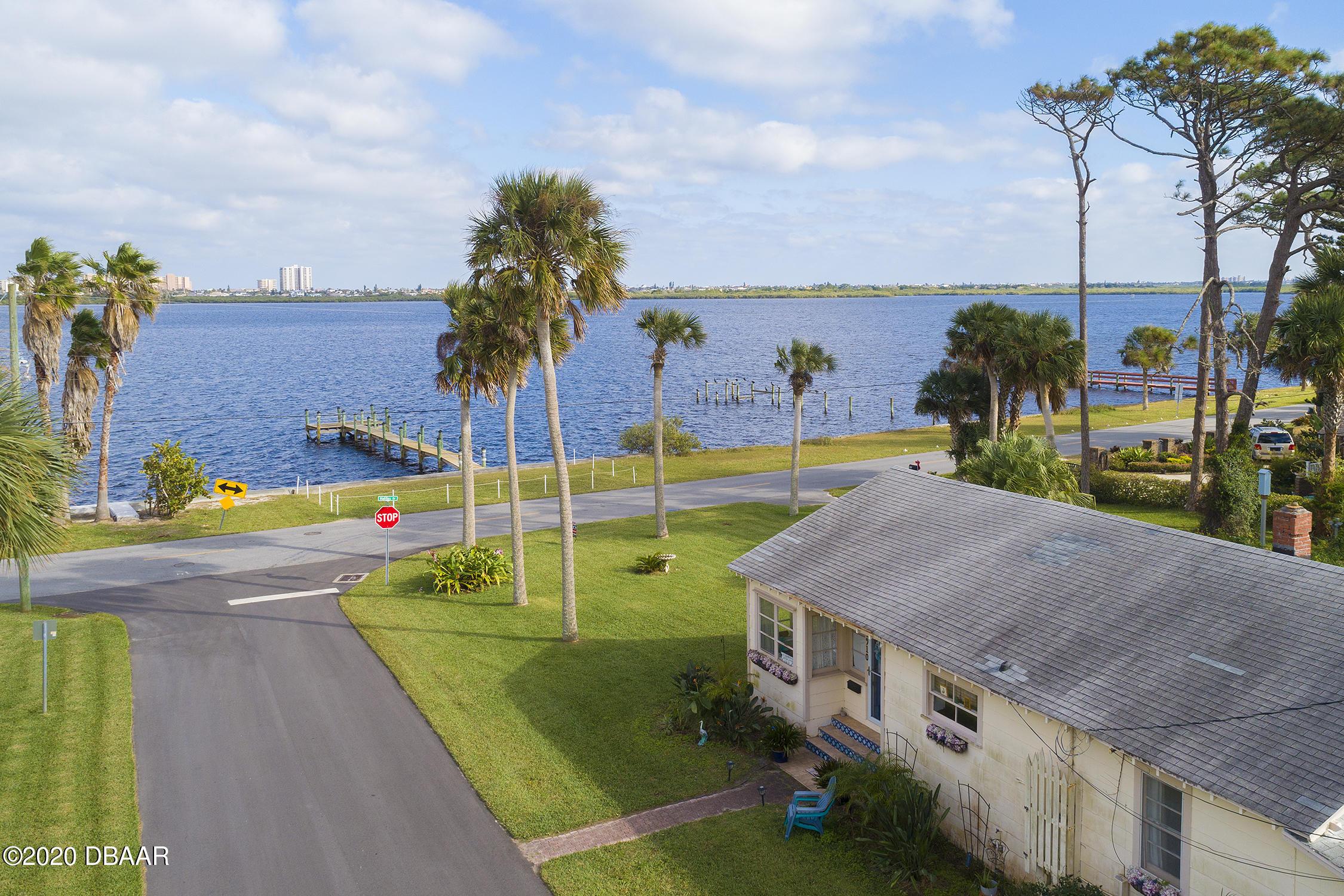 Photo of 4910 Halifax Drive, Port Orange, FL 32127
