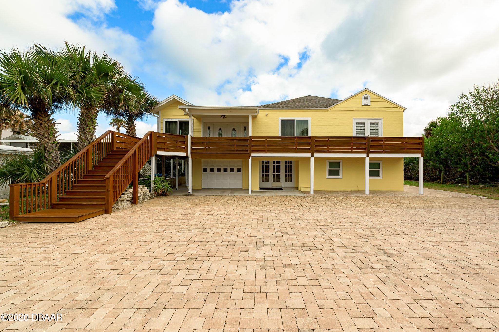Photo of 2801 S Atlantic Avenue, Daytona Beach Shores, FL 32118