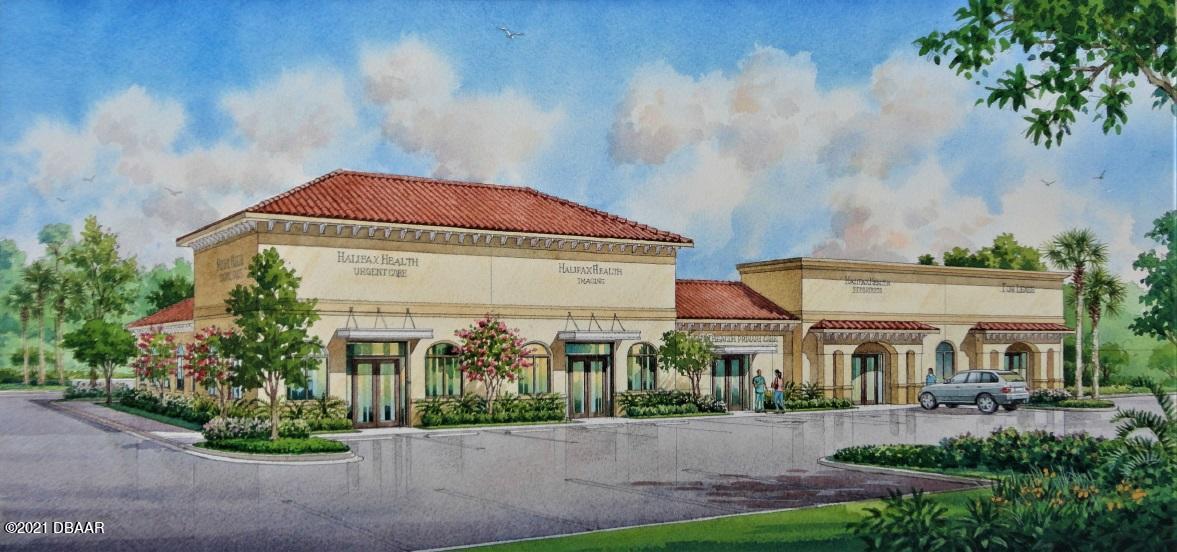 Photo of 5440 S Williamson Boulevard, Port Orange, FL 32128