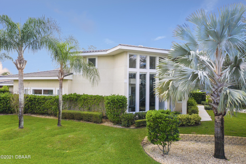 Photo of 1056 Red Maple Court, New Smyrna Beach, FL 32168