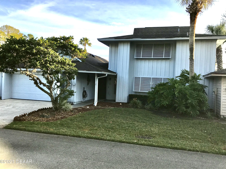Photo of 105 SAND FIDDLER Court, Daytona Beach, FL 32119