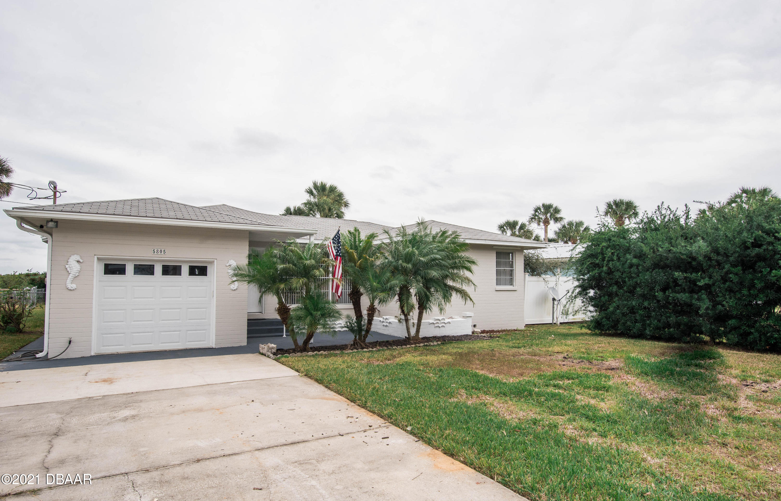 Photo of 5805 Riverside Drive, Port Orange, FL 32127