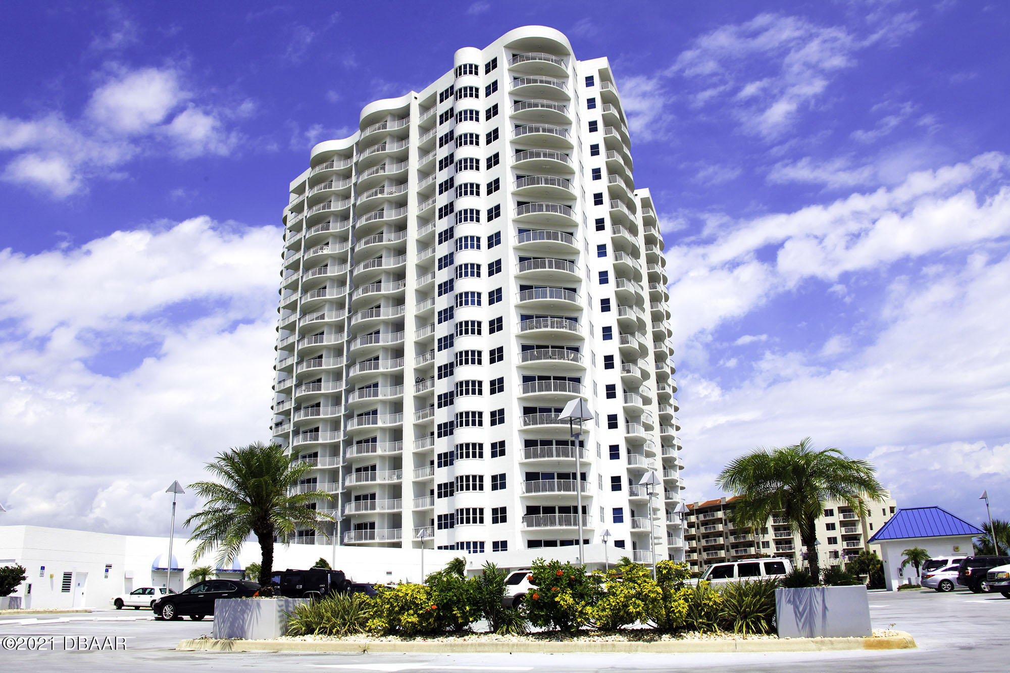 Photo of 2 Oceans West Boulevard #600, Daytona Beach Shores, FL 32118
