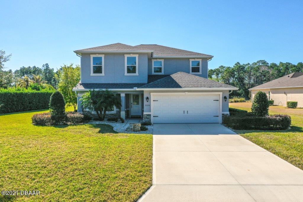 Photo of 3324 Westmeath Drive, Ormond Beach, FL 32174