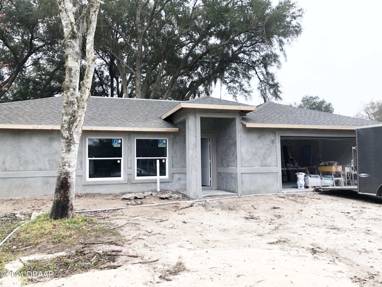 Photo of 2825 Victory Palm Drive, Edgewater, FL 32141