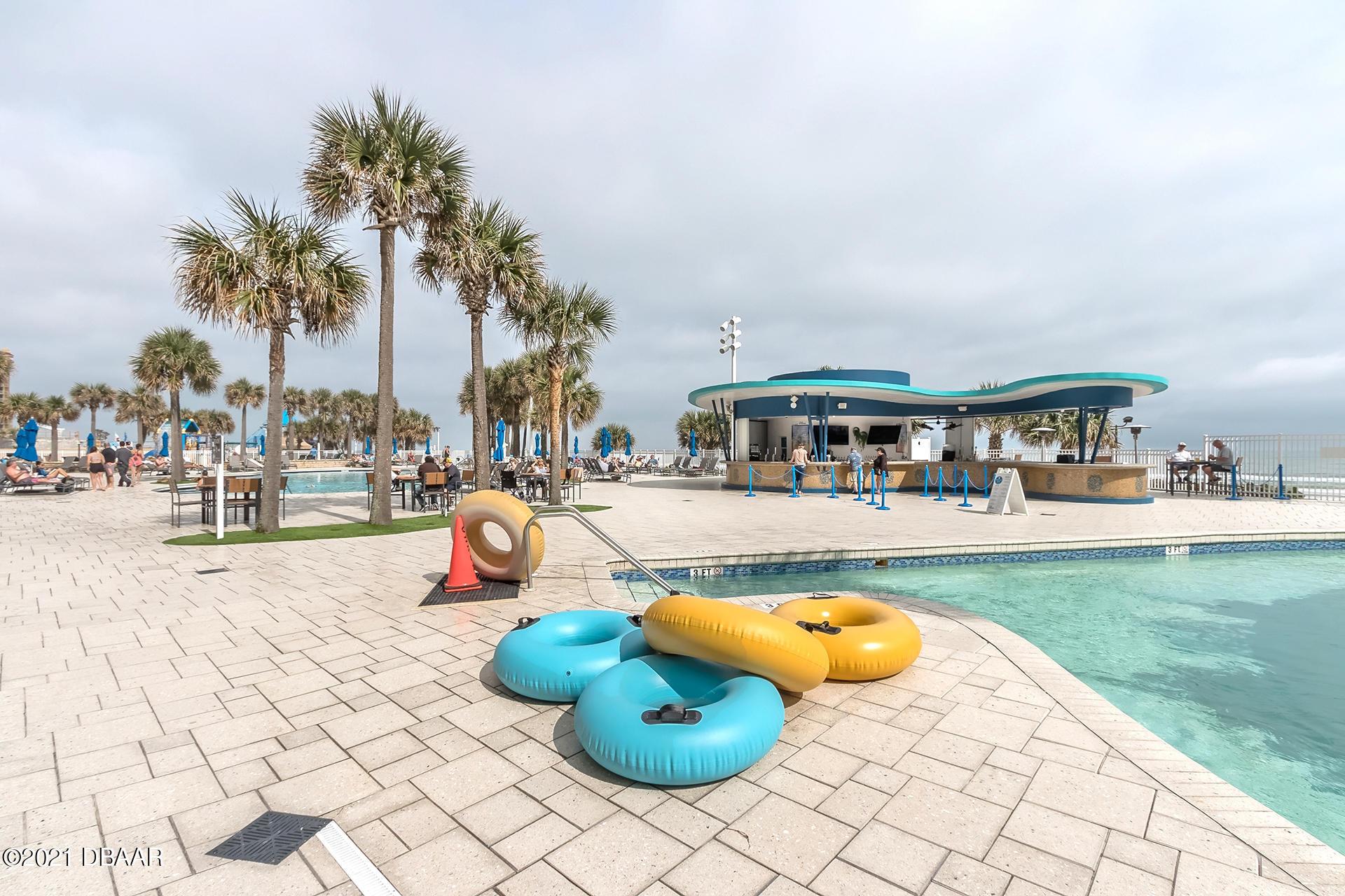300 Atlantic Daytona Beach - 36