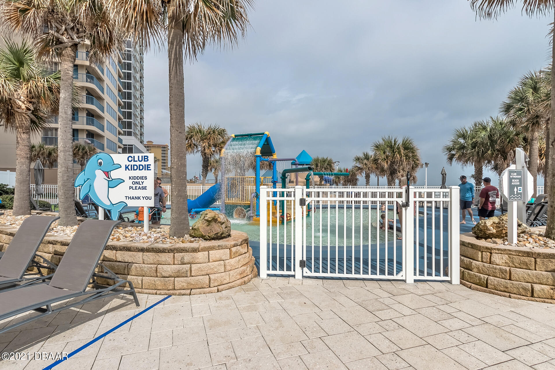 300 Atlantic Daytona Beach - 8