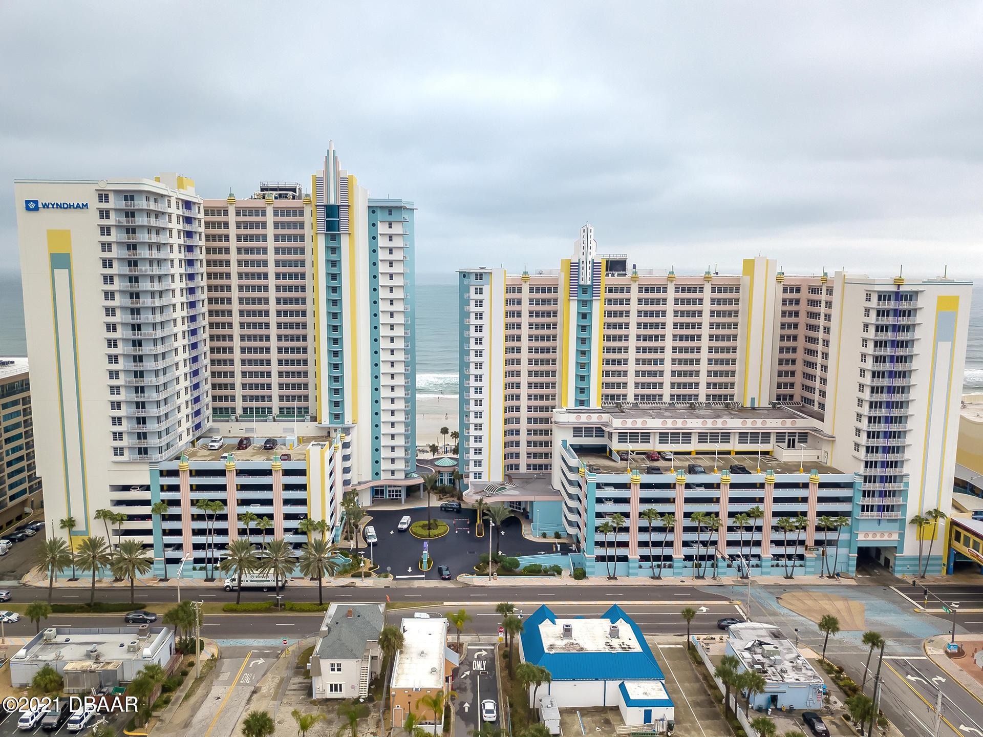 300 Atlantic Daytona Beach - 40