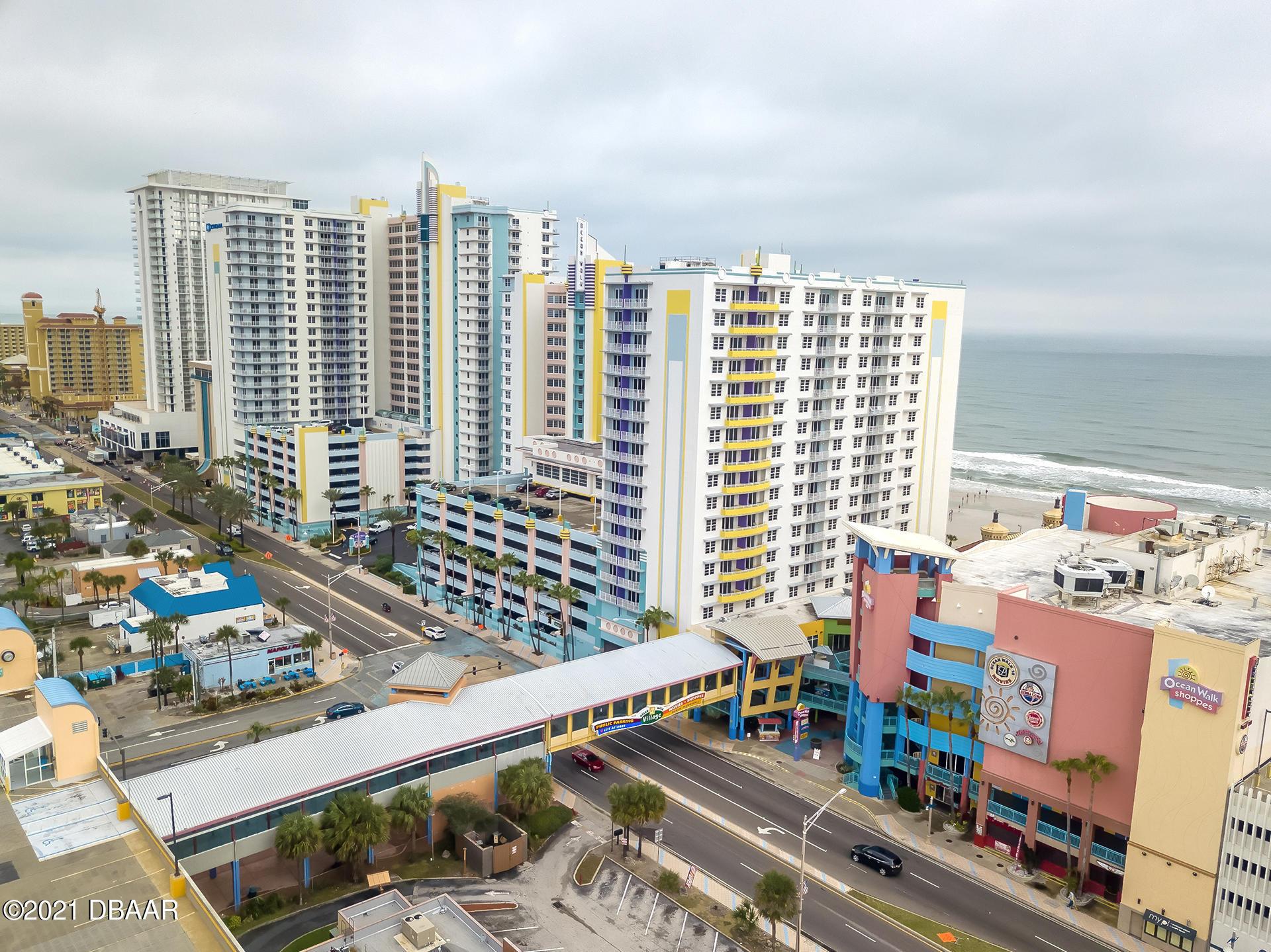 300 Atlantic Daytona Beach - 44