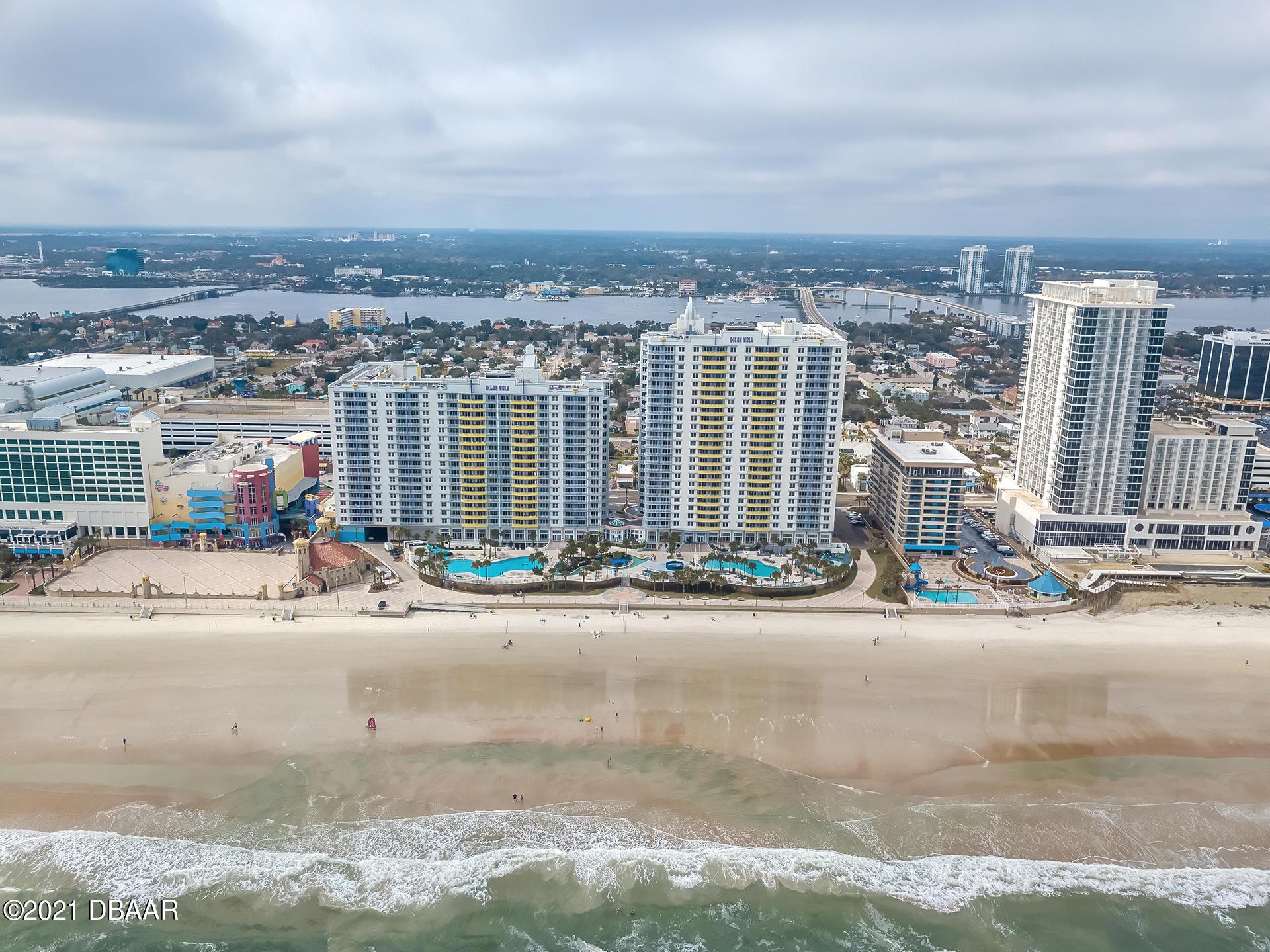 300 Atlantic Daytona Beach - 47