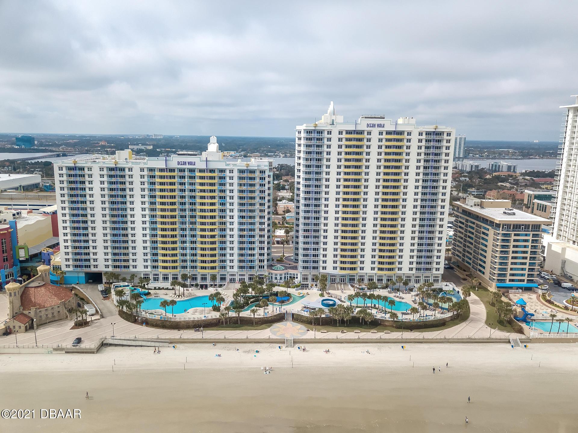 300 Atlantic Daytona Beach - 48