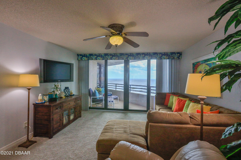 2917 Atlantic Daytona Beach - 2