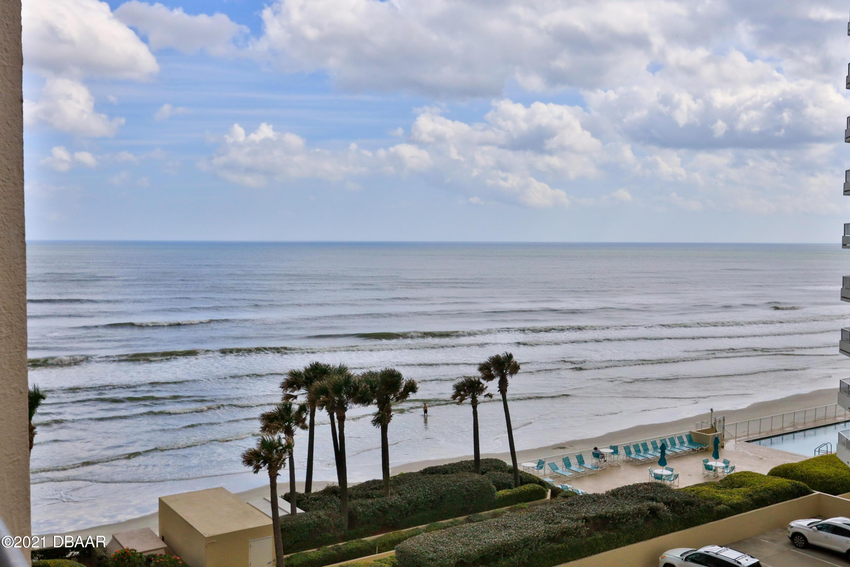 2917 Atlantic Daytona Beach - 18