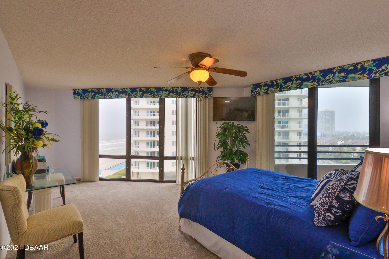 2917 Atlantic Daytona Beach - 9