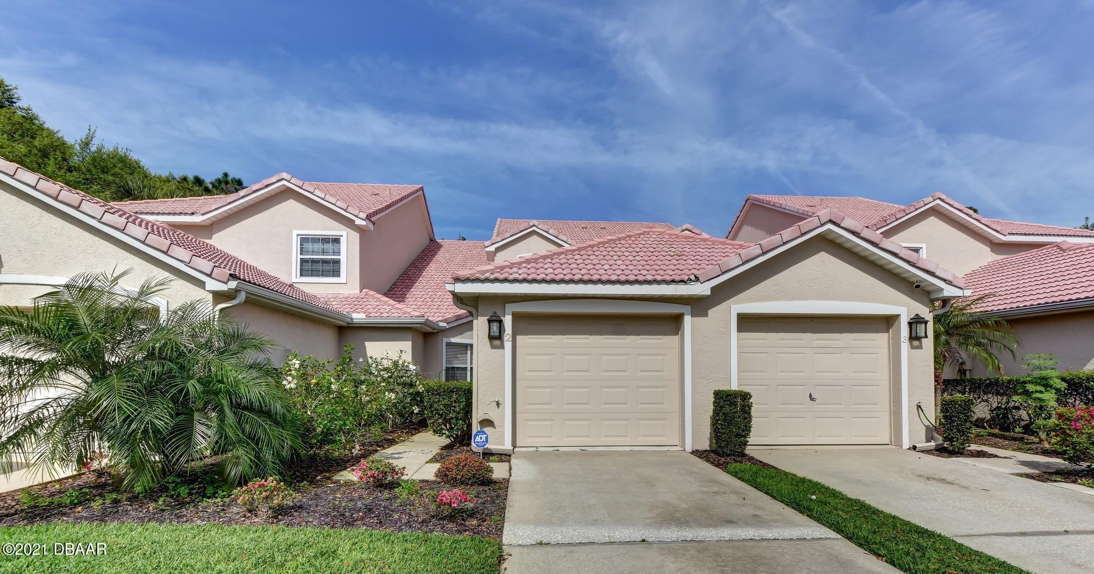 Photo of 2 Golf Villa Drive, Port Orange, FL 32128