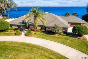 246Crystal Cove Drive